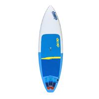 DEEP JC PRO SURF