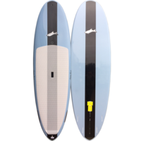 "JIMMY LEWIS DESTROYER MP 8'5"" X 30.5"""