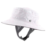 OCEAN & EARTH LADIES BINGIN SOFT PEAK SURF CAP