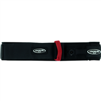 LEASHLOK LEASH BELT
