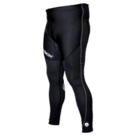 SHARKSKIN PERFORMANCE LITE LONGPANTS