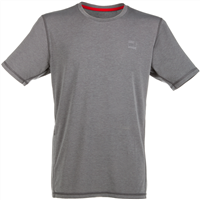 RED PADDLE CO MEN'S PERFORMANCE TEE