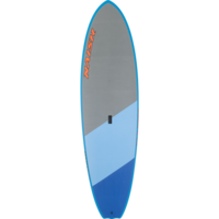 NAISH MANA SOFT TOP