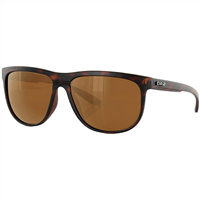 CARVE Matrix Polarized