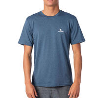 RIPCURL MEN'S SEARCH SERIES SS