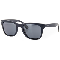 CARVE Montego Polarized