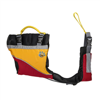 MTI UNDERDOG DOG LIFE JACKET