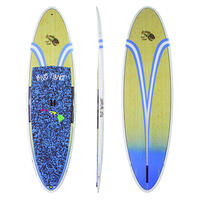 Blue Planet MULTI TASKER 10'6
