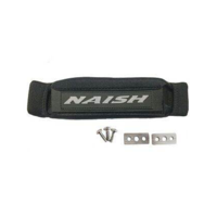 NAISH FOOTSTRAP (SINGLE)