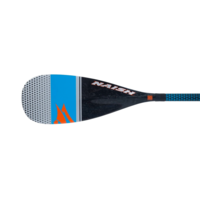 NAISH CARBON PLUS 80 VARIO
