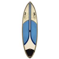 """NSP DC Surf 8'6"""" (Ex Demo)"""