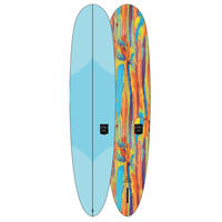 OCEAN & EARTH CREATIVE ARMY THE GENERAL SOFT LONGBOARD