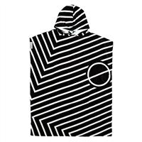 LEUS Poncho Towel - Joint