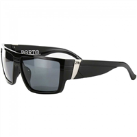 CARVE PORTO POLARIZED