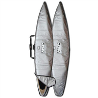 "NSP DC 12'6"" BOARDBAG"