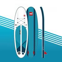 "RED PADDLE CO 11'0"" COMPACT"