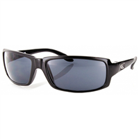 CARVE Revolver Polarized