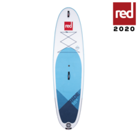 "RED PADDLE CO 10'6"" RIDE"