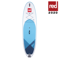 "RED PADDLE CO 10'8"" RIDE"