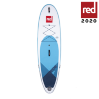 "RED PADDLE CO 9'8"" RIDE"