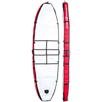 "RIVIERA 8'6"" SUP BOARDBAG"