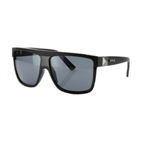 CARVE ROCKER POLARIZED