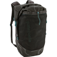 PATAGONIA Planing Roll Top Pack