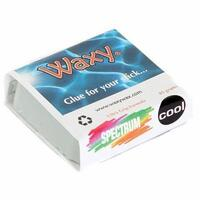 Waxy Wax COOL SURF WAX