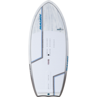 NAISH S26 HOVER WING FOIL BOARD
