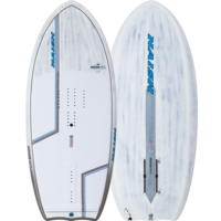 NAISH S26 HOVER WING FOIL 85