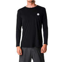 RIPCURL SEARCH SURFLITE UV TEE