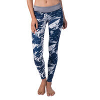RIPCURL SEARCHERS NEOPRENE PANT