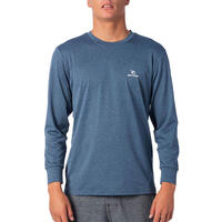 RIPCURL SEARCH SERIES LS