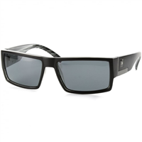 CARVE SHADY DEAL POLARIZED