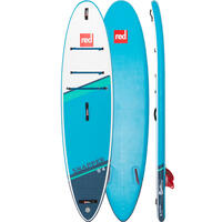 """RED PADDLE CO 9'4"""" SNAPPER (2022)"""