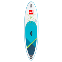 "RED PADDLE CO 9'4"" SNAPPER"