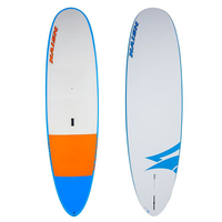 "NAISH NALU SOFT TOP 10'6"" (2020)"