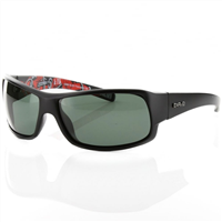 CARVE SONNY POLARIZED