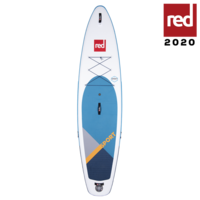 "RED PADDLE CO 11'3"" SPORT"