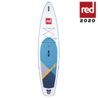 "RED PADDLE CO 11'0"" SPORT"