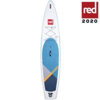 "RED PADDLE CO 12'6"" SPORT"