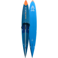 """2nd Hand: Starboard Ace 14' x 25"""""""