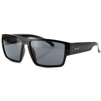 CARVE SUBLIME POLARIZED