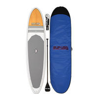 SUP ATX SWELL PACKAGE