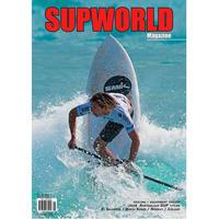 SUPWORLD ISSUE 35