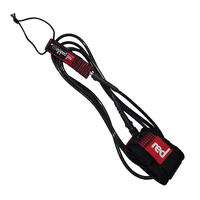 RED PADDLE CO LEASH SURF