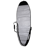 SURFICA SUP ALLROUNDER BOARDBAG