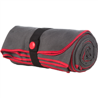 RED PADDLE CO MICROFIBRE TOWEL