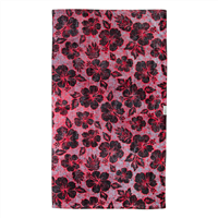 LEUS Beach Towel - Heavy Petal