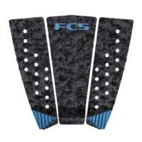 FCS HARLEY INGLEBY TRACTION